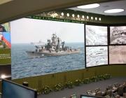 Всички канали за взаимодействие между министерствата на отбраната на Русия и Турция са прекъснати