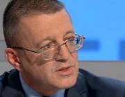 Бойко Ноев: Вече не говорим за защита, а за отбрана на българската граница