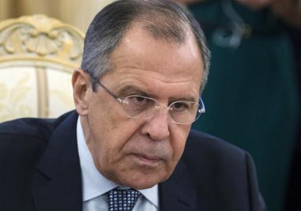 Лавров: Русия не възнамерява да воюва с Турция (ОБЗОР)