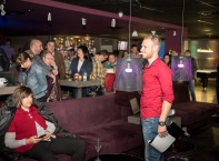 Първото по рода си събитие за онлайн търговията и маркетинг в България - е-Comm Blitz & Networking