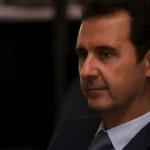 Президентът на Сирия подписа указ за всеобща амнистия