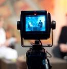 Теми и гости в ефира