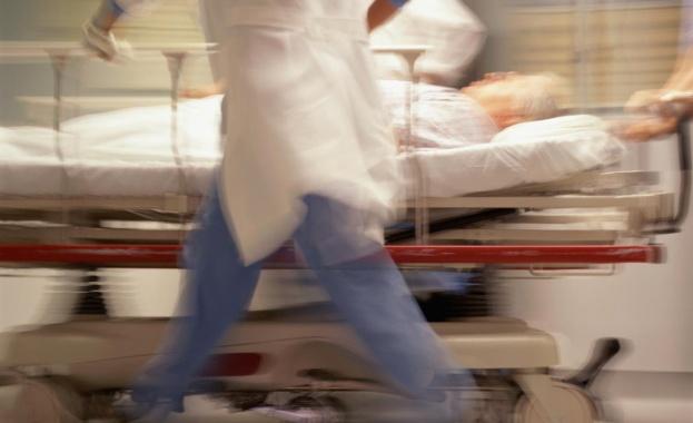 Съмнения за лекарска грешка във Враца