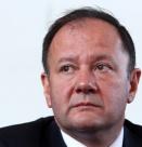 Миков: Предложенията за промените в Конституцията са възторжена демагогия
