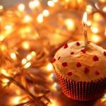 Рождениците на 6 декември