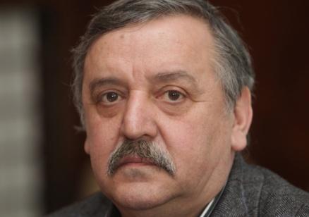 Проф. Кантарджиев: Затихва най-голямото огнище на морбили