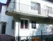 """Домът на Ненко Балкански се превръща в """"Къща за литература и превод"""""""
