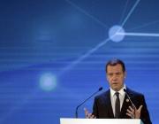 Медведев: ЕС няма да може да прави бизнес в Русия, игнорирайки интересите й