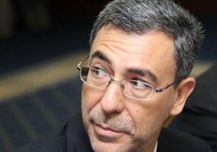 Проф. Д. Вълчев: Имаме готовност за подписване на меморандума с ГЕРБ. Антикорупцията е първа точка