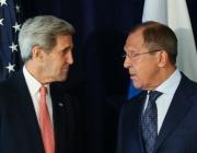 Постигнато е съгласие за мир в Сирия