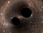 Доказаха съществуването на гравитационни вълни, предсказани от Айнщайн