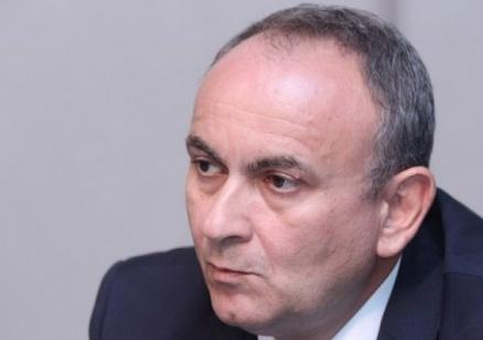 МВнР не разполага с официална информация за забраната Доган и Пеевски да влизат в Турция
