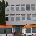 Работещите в ловешката болница отново излизат на протест