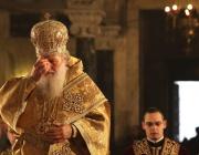 РПЦ награждава патриарх Неофит на 7 март в Москва