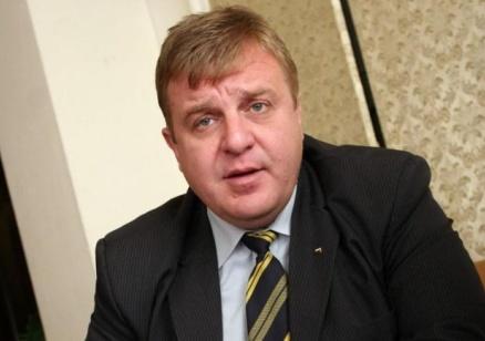 Каракачанов: Всичко, което каза новоизбраният президент, беше вярно