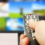 Теми и гости в сутрешните блокове на телевизиите  на 9 декември