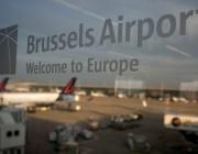 Борисов заминава за Брюксел, ще участва в заседания на Европейския съвет
