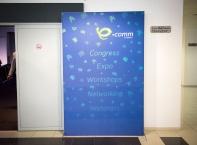 Втори издание на eCommCongress