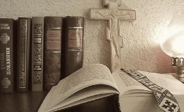 Св. 33 мчци в Мелитин. Преп. Лазар Галисийски. Св. мчк Таврион