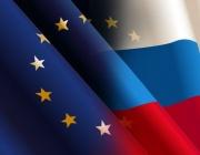 Немислимото се превърна в реалност: Русия отново е велика сила