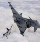WSJ: НАТО струпва нови войски по границите с Русия