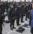 ББСи: А. Яценюк е убит