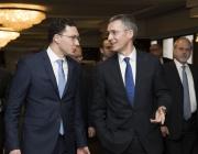 Д. Митов: Засиленото присъствие на НАТО по източния фланг не нарушава договореностите с Русия