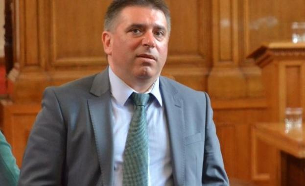 Данаил Кирилов: Ако от БСП не влязат в парламента, няма да имат зам.председател на ЦИК