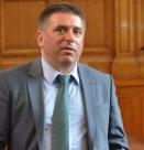 ГЕРБ оставя адвокатите да посредничат на бизнеса пред НАП и НОИ