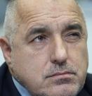 Това, което стана в Гърция, беше планирано да стане в България