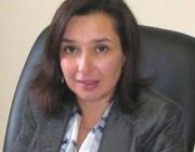 Новият социален министър прекрати скандалната поръчка за коли на МТСП