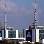 Анализ на БАН: България има нужда от нови атомни мощности