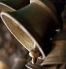 Преп. Григорий Декаполит. Св. Прокъл, архиеп. Цариградски. Св. мчк Дасий Доростолски