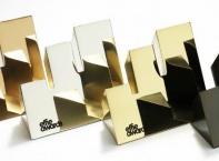 Връчване на наградите за ефективност в рекламата - Effie Bulgaria 2016