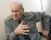 Генерал-полк. Леонид Ивашов: По всичко изглежда, че НАТО се готви за война с Русия