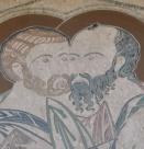 Св. първовърховни апли Петър и Павел (Петровден)