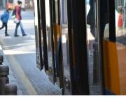Сметната палата започва проверка на Центъра за градска мобилност