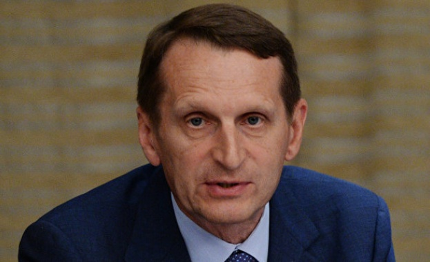 Русия за възможните американски наблюдатели на изборите: Ние нямаме тайни