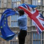 80% от британския бизнес съкращава хора и инвестиции заради Брекзит