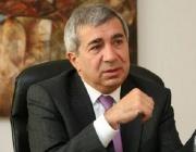 Василев за Истанбулската конвенция: Проблемът е в текста, не в превода