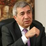 """""""Ердоган може да смени тактиката и да изкомандва изборните туристи да гласуват за ГЕРБ"""""""