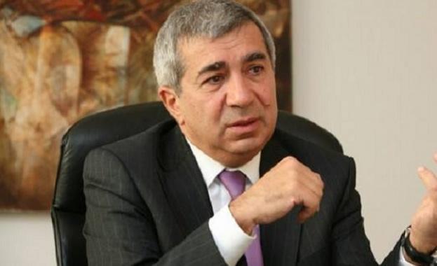 В. Василев: Балкански пакт би защитил интересите ни, в случай на турска инвазия