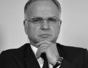 Тайп Баба уби Ататюрк