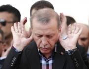 Св. Терзиев: Ердоган поема курс към неоосманизъм