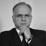 Смъртта на 6-ма посланици от Русия не може да стане по естествени причини