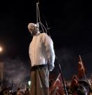69% от българите не вярват, че събитията в Турция ще ги засегнат