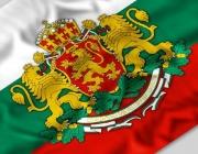Векове ще отнеме на България да догони богатите от ЕС