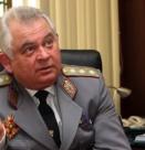 Ген. Кирчо Киров: Европа е тотално незащитена! Всички служби се движат на крачка след терористите