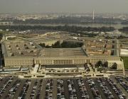 Русия обвини Пентагона за бомбардировката на секретна база на САЩ в Сирия