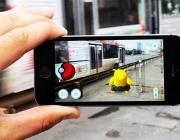 Pokemon GO отваря вратите на четвъртата индустриална революция